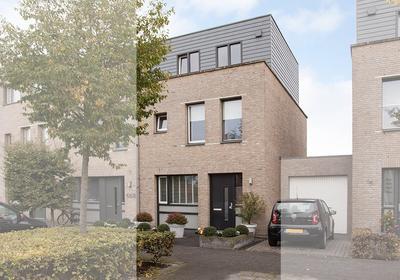 Schipperstraat 151 in Etten-Leur 4871 KK