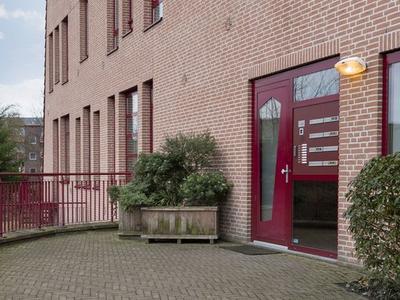Rembrandtlaan 25 2 in Almelo 7606 GH