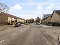 Holleweg 171 in Bergen Op Zoom 4623 XD