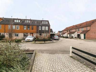 Zandakker 43 in Heerde 8181 JP