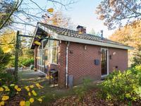 Loohuisweg 7 -04 in Aalten 7121 JL