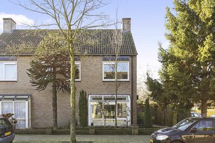 Kuilenstraat 1 in Eindhoven 5641 CA