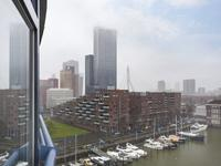 Cargadoorskade 97 in Rotterdam 3071 AW