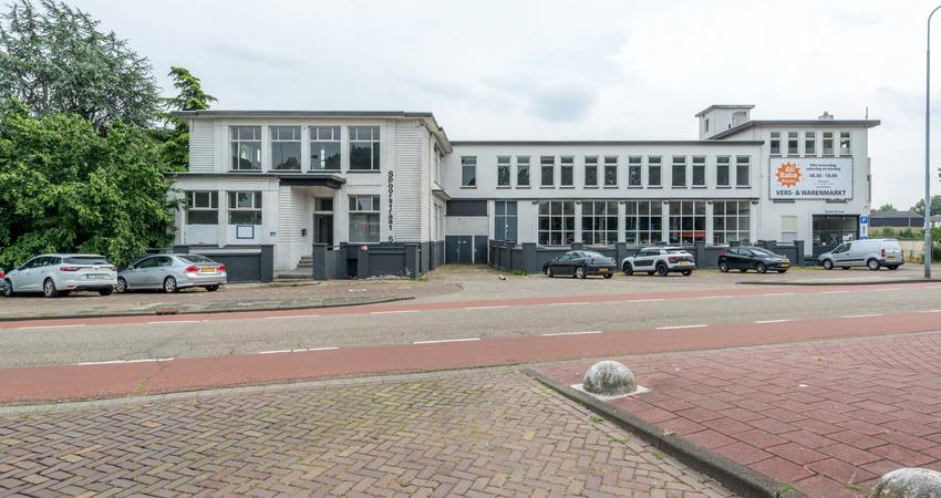 Spoorstraat 5 in Tiel 4001 CN