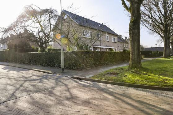 Kwikstaartweg 20 in Paterswolde 9765 JS