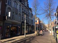 Saroleastraat 29 in Heerlen 6411 LR