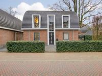 Amsterdamseweg 22 in Ede 6711 BG