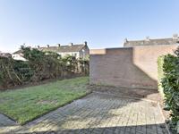 Demstraat 38 in Hoensbroek 6431 TE