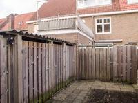 Zeelsterstraat 213 A in Eindhoven 5652 EH