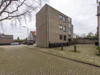 Van Lawickhof 15 in Tilburg 5041 JP