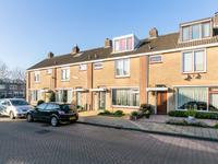 Archimedesstraat 27 in Schoonhoven 2871 XK