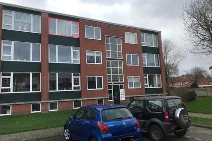 Iepenlaan 30 in Winschoten 9674 BM