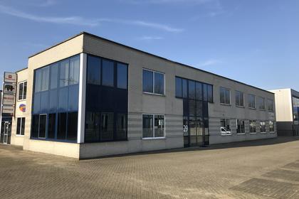 Lage Dijk 29 in Helmond 5705 BX