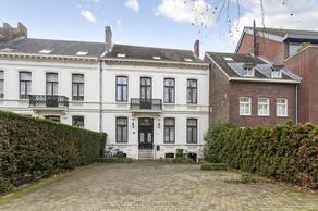 Kapellerlaan 44 in Roermond 6041 JD