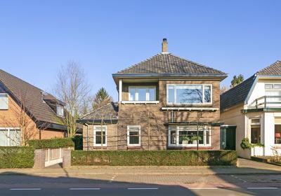 Groenloseweg 54 in Winterswijk 7101 AJ