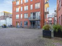Stratumsedijk 23 03 in Eindhoven 5611 NA