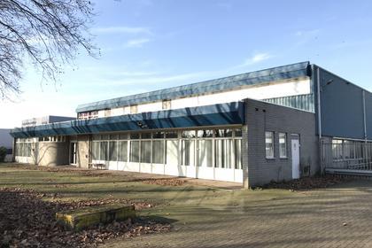 Rietbeemdweg 1 C in Helmond 5705 BH