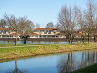 Steenvliet 12 in Geldermalsen 4191 TZ