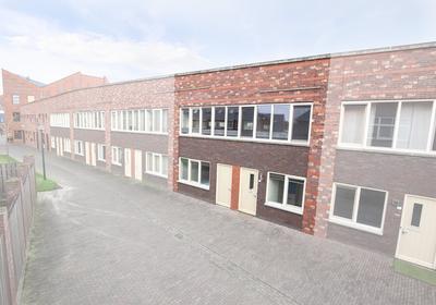 Pastoor Klessensstraat 24 in Sint-Oedenrode 5491 AS