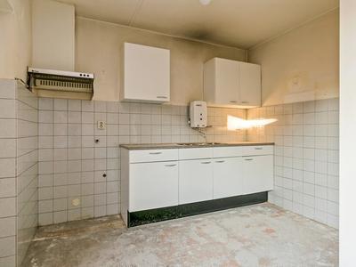 Rossinistraat 41 in Waalwijk 5144 XV