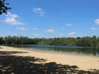 Zwembadweg 37 K90-91 in Sint-Oedenrode 5491 TE