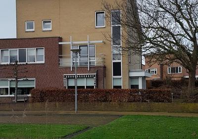 Rentmeester 1 in Steenwijk 8332 GR