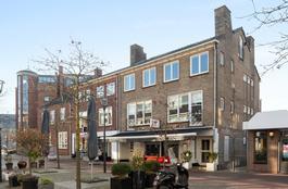 Stationsstraat 7 in Zutphen 7201 MC
