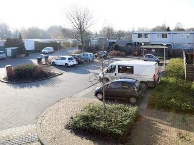 Kempenaar 14 64 in Lelystad 8231 VW