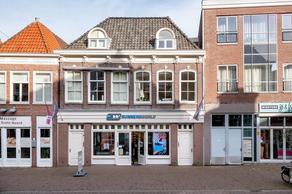 Grote Noord 8 in Hoorn 1621 KJ