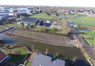 Tiendweg Oost in Lekkerkerk 2941 BV