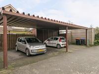 Warmelo 10 in Zeewolde 3894 AS