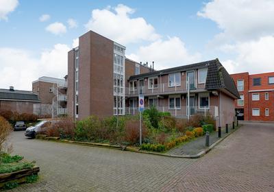 Content Hofstede 14 in Assen 9401 GC