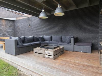 Rector Meuffelsstraat 19 in Susteren 6114 CN