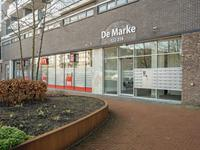 De Marke 178 in Drachten 9203 DX