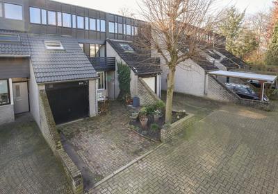 Gruttersdreef 523 in Apeldoorn 7328 DV