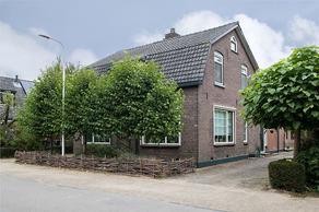 Mettrayweg 14 in Zutphen 7202 LD