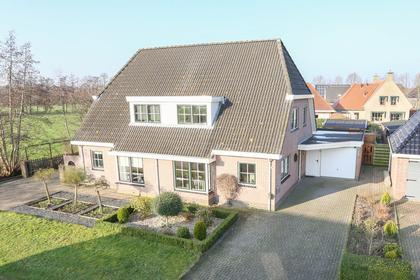 Ds Carsjenssingel 59 in Oudega 9216 VV