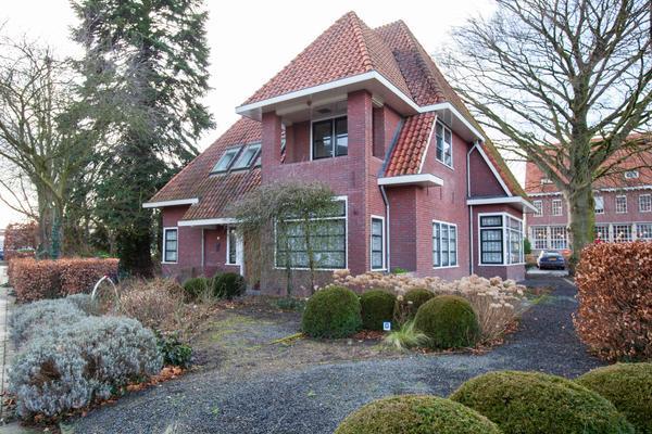 Wierengastraat 9 B in Winterswijk 7101 GD