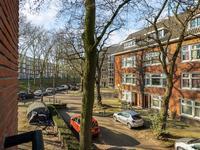 Balkenstraat 28 B in Rotterdam 3027 GA