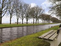 Dommerskanaal Zz 55 in Nieuw-Amsterdam 7833 KB