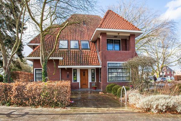 Wierengastraat 9 C in Winterswijk 7101 GD