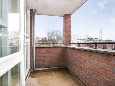 Stamhuis 15 in Schijndel 5481 EN