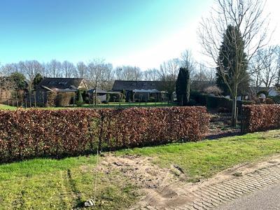 Soetendaal 12 in Vierlingsbeek 5821 BL