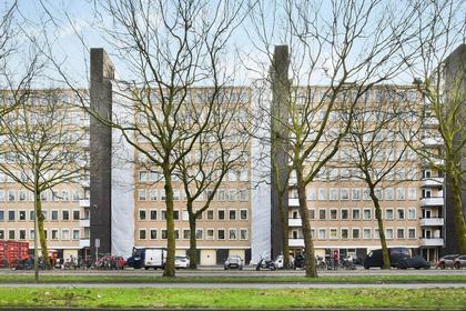 Van Nijenrodeweg 80 in Amsterdam 1083 EE
