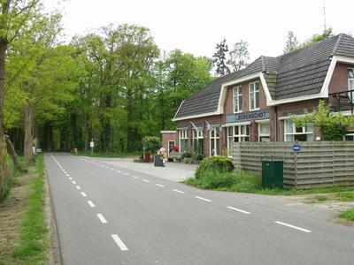Wooldseweg 70 in Winterswijk Woold 7108 AB