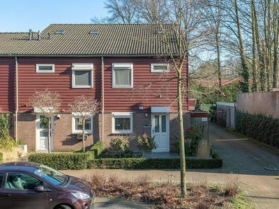 Vlasmeersestraat 91 in Vught 5261 TB