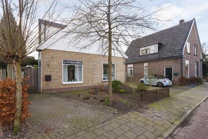 Looierstraat 19 in Velp 6882 BW