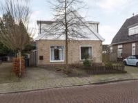 Looierstraat 19 in Velp 6882 BW