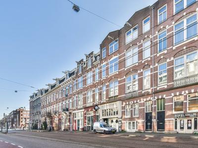 Ruyschstraat 34 Iii in Amsterdam 1091 CC