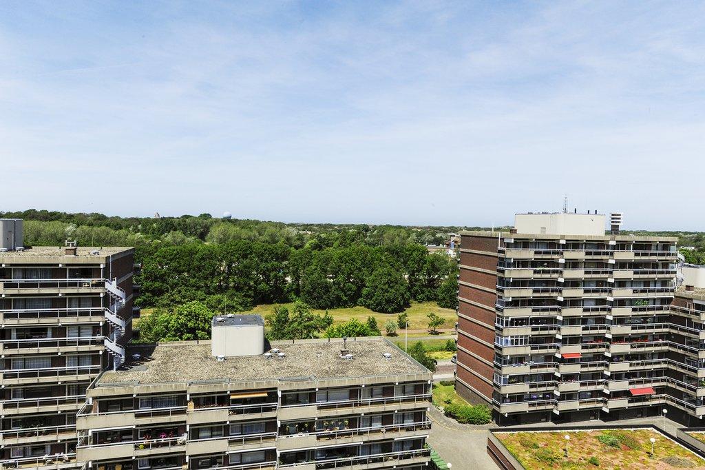 Theo Mann-Bouwmeesterlaan 116
